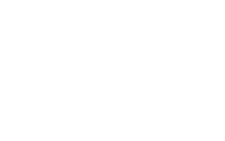 Giving our clients the Freedom to focus